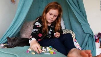 lego-ventas-aumentan-pandemia