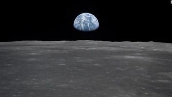 minuluna-órbita-Tierra