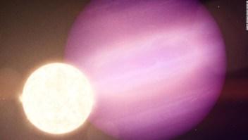 planeta-estrella-enana