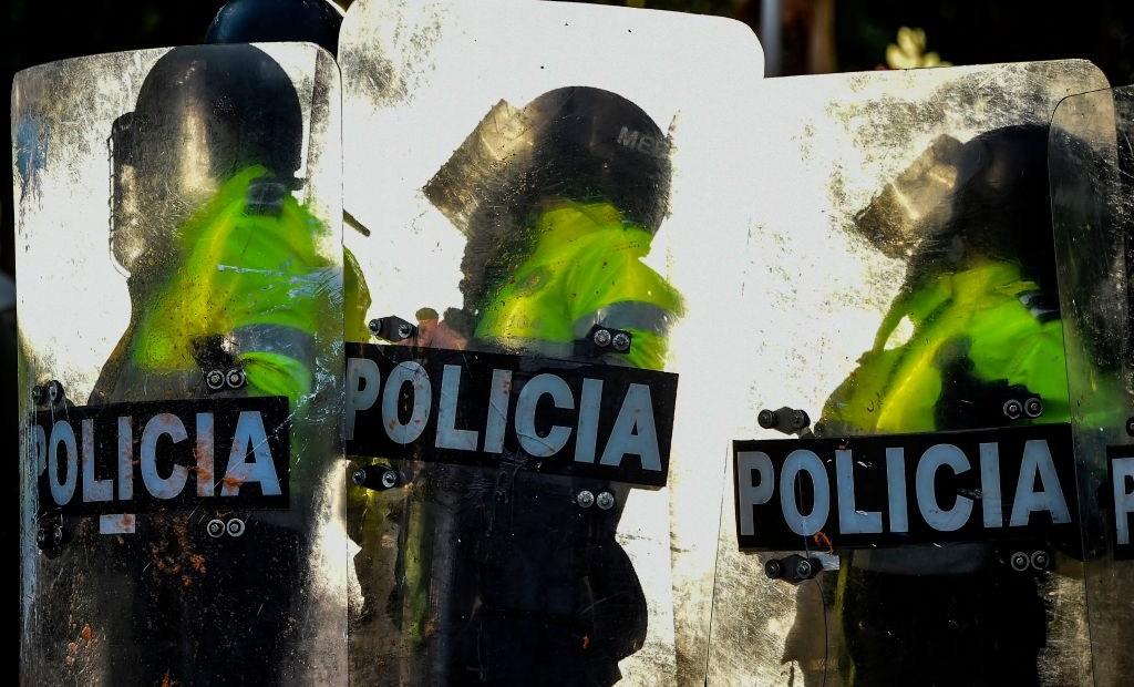 policías-javier-ordóñez