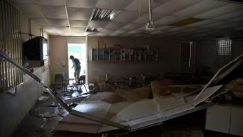 puerto-rico-reconstrucción-escuelas-energía