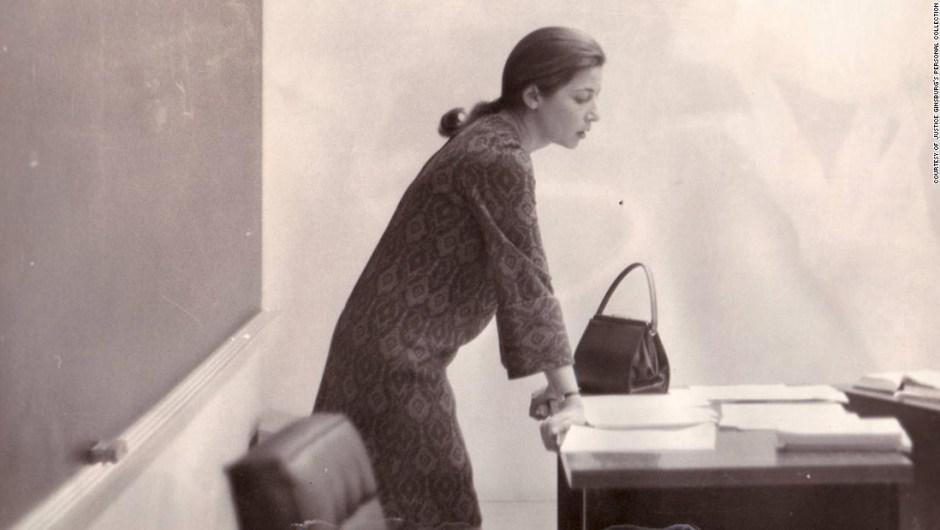 ruth-bader-ginsburg-jueza-suprema-corte-ee-uu-5