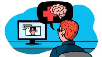 salud-mental-jefe-pandemia