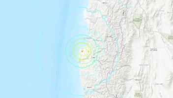 sismo-chile-6,3-