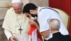 5 cosas: Papa dedica un mensaje al Líbano
