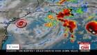 5 cosas: Tormenta Beta se acerca a Texas