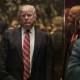 Trump niega haber evadido impuestos como afirma The New York Times