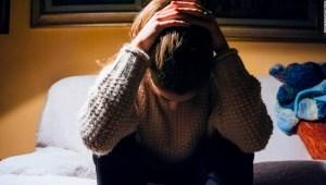75% de las niñas a nivel mundial dice que la violencia y el abuso son su mayor preocupación, según estudio