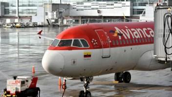 vuelos-a-Nicaragua-avianca