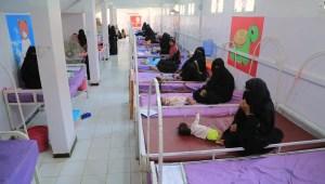 Recorte de ayuda de EE.UU. lleva a millones al hambre extrema en Yemen