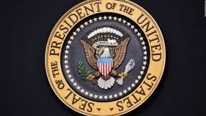 Analista explica cómo se elige presidente en EE.UU.