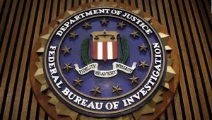 Así funcionan las agencias de inteligencia en EE.UU.