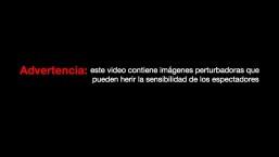 """CPI confirmó que recibió fotografías de """"ejecuciones"""" en Venezuela"""
