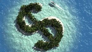 El periodista económico del Financial Times Tom Burgis le dice a José Antonio