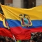 Los desafíos para la economía de Ecuador para 2021