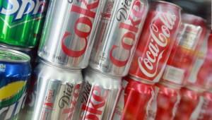 Estudio relaciona bebidas de dieta y riesgo cardíaco