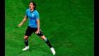 ¿Por qué no convocaron a Cavani a la selección uruguaya?