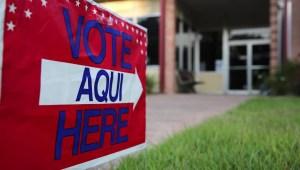 El voto latino, poco investigado en EE.UU.