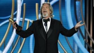 Los más icónicos personajes de Jeff Bridges
