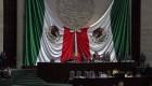 ¿El Congreso de México está preparado para la pandemia?