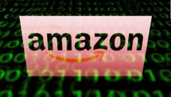 Amazon presenta sus nuevos vehículos eléctricos