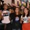 ¿Será el voto latino un voto de castigo?