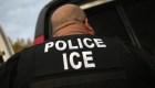 5 cosas: ICE prepara nueva operación contra indocumentados