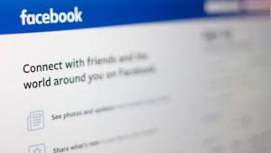 Facebook toma medidas contra el antisemitismo
