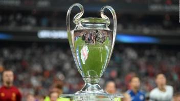 """""""Atleti"""" y Real Madrid tendrán apuros en la Liga de Campeones"""