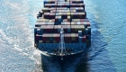 Más de 300.000 marineros atrapados en altamar por el covid