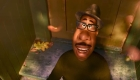 """""""Soul"""", la película de Pixar, no llegará a los cines"""