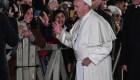Bernardo Barranco: El papa es un líder valiente y terco