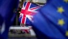 Controversia por el Brexit llega a los tribunales
