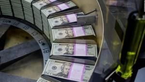 ¿Existe interés de inversionistas por América Latina?