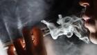 Padres detectan más fácilmente el tabaco que el vapeo