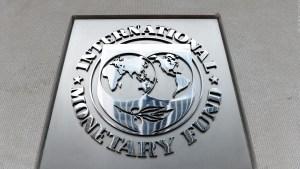 FMI a Argentina: Esperamos ayudar a fortalecer la economía