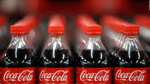 Coca-Cola descontinuará 200 marcas