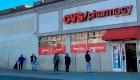 Farmacias CVS anuncian nueva contratación masiva