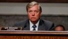 Graham: Para ser exitoso solo tienes que ser conservador