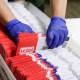 ¿Cómo procesan y protegen las boletas enviadas por correo?