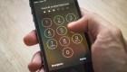 El impacto del uso excesivo de los teléfonos inteligentes