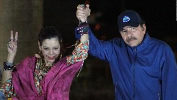 Libertad de expresión, en la mira del Gobierno de Nicaragua