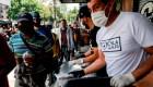 Cepal: Países desarrollados deberían dar dinero por estragos de covid-19