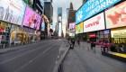 El impacto de la pandemia en el turismo mundial