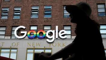 Google lanza nuevo servicio de distribución de noticias