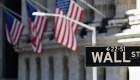 El impacto económico del contagio de Trump