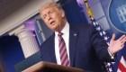Elmer Huerta: Trump, principal fuente de desinformación