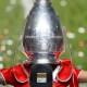 Así llega a la Champions el campeón defensor Bayern Munich