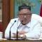Corea del Norte enfrenta encrucijada en su aniversario