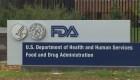 NYT: la Casa Blanca bloquea normas de la FDA sobre vacuna